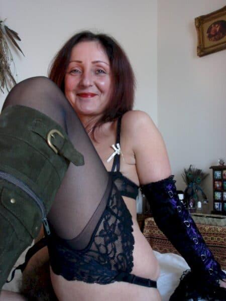 Femme infidèle sexy que pour des gars sur le Bas-Rhin