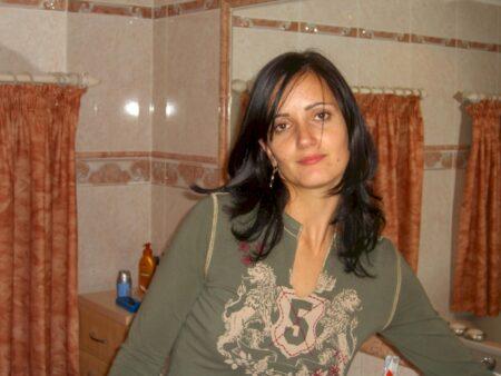 Plan baise pour femme mariée sans prise de tête sur les Alpes-Maritimes