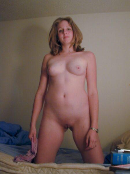 rencontre pour du sexe entre adultes et qui sont sur le 37
