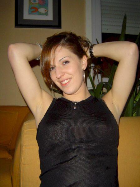 salope sexy pour du réel